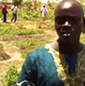 FARM-Africa: Helping Spread Vital Information to Farming Communities
