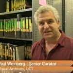 Paul-Weinberg-300x267
