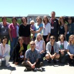STEM-Writing-Retreat-attendees