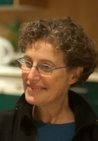 Barbara Aronson