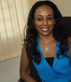 Dr. Simone Ann Marie Badal McCreath