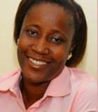 Dr. Taiwo Olayemi Elufioye