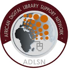 African Digital Libraries Support Network