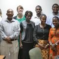 Publishing-pros-in-Tanzania