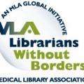 Librarians without Borders