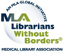 ILDC_project_Librarians Without Borders