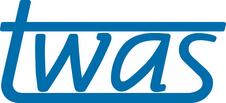 TWAS_logo blue small