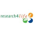 R4L_logo_2015_small_300_2