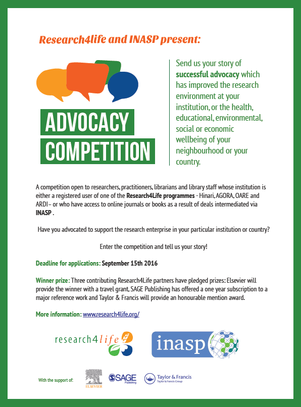 Flyer_advocacy_competition_final-03