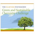 The-Elsevier-Foundation-Green-and-Sustainable-Chemistry-Challenge-940x788_