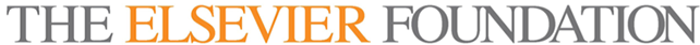 The Elsevier Foundation