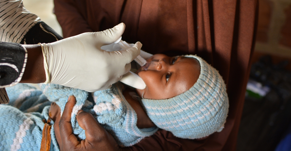 Since May 2014, Epicentre is rolling out clinical trials about a new vaccine against Rotavirus. If proven safe and effective, this new vaccine could be a game changer especially for the children in Sub Saharan countries.