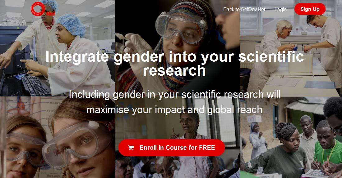 gender_course_screenshot