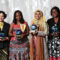 Five women scientists in developing countries win 2018 OWSD-Elsevier Foundation Awards