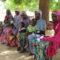 Antibiotics resistance in Africa need urgent attention