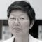 Dr. Yuko Harayama has joined the Elsevier Foundation Board